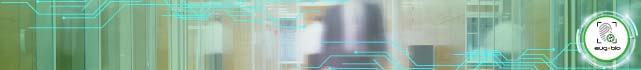 software-eugcom-head-07
